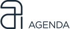 Agenda Communications Logo