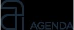 Agenda Communications Logo